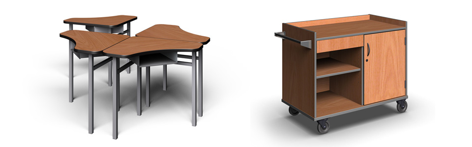 case study furniture manufacturer Steelcase is a renowned manufacturer of office furniture founded in 1912, the company focuses on user-based research and design to create spaces for the world's leading organizations.